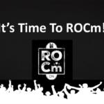AMD社製GPUを用いたTensorFlow環境構築(ROCm導入編)