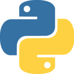 【学習コスト別】Python学習最短チュートリアル